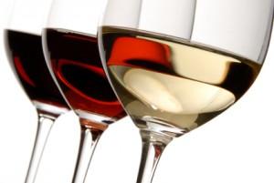 Gatlinburg and Pigeon Forge Wineries