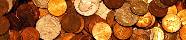 money saving coupons