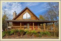 Cabins for you november 2013 program update for American eagle cabin pigeon forge tn