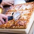 5 foods - gatlinburg featured