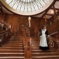 titanic museum closing featured