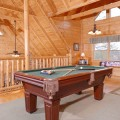 cabin update february 2014 - featured