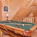 march 2014 - cabin update