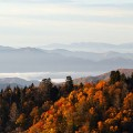 fall vacation 2014 - featured