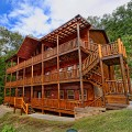 cabin update sept 2014 - featured