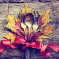 Restaurants Open On Thanksgiving Day In Gatlinburg Tennessee
