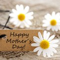 planning mothers day ideas featured
