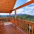 gatlinburg cabin update sept 2015 featured
