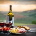 best restaurants for romance featured