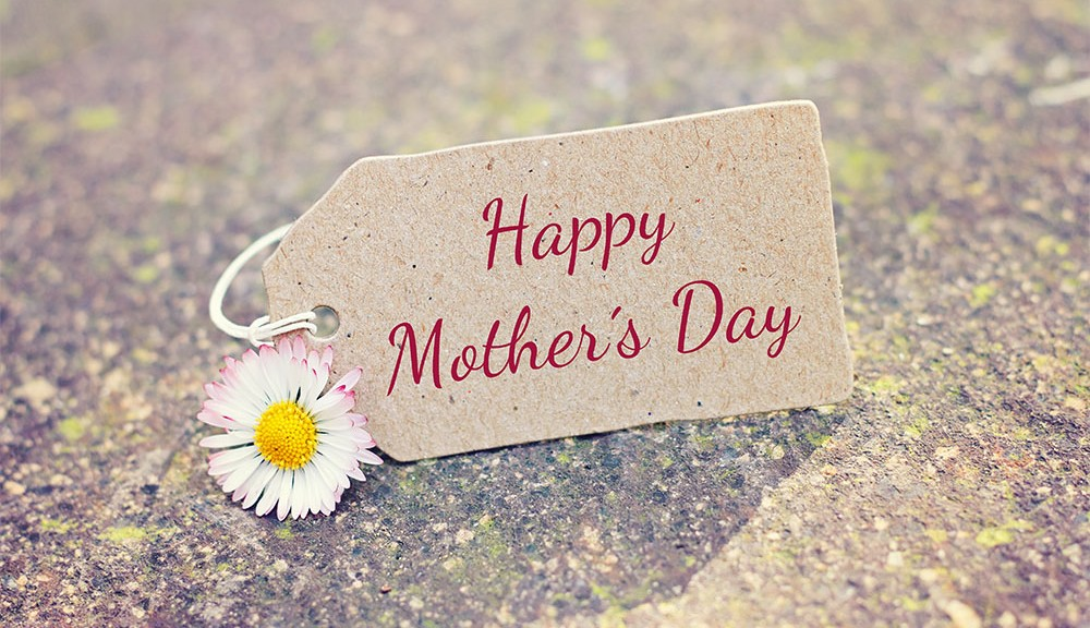 5 ways shake up mothers day featured