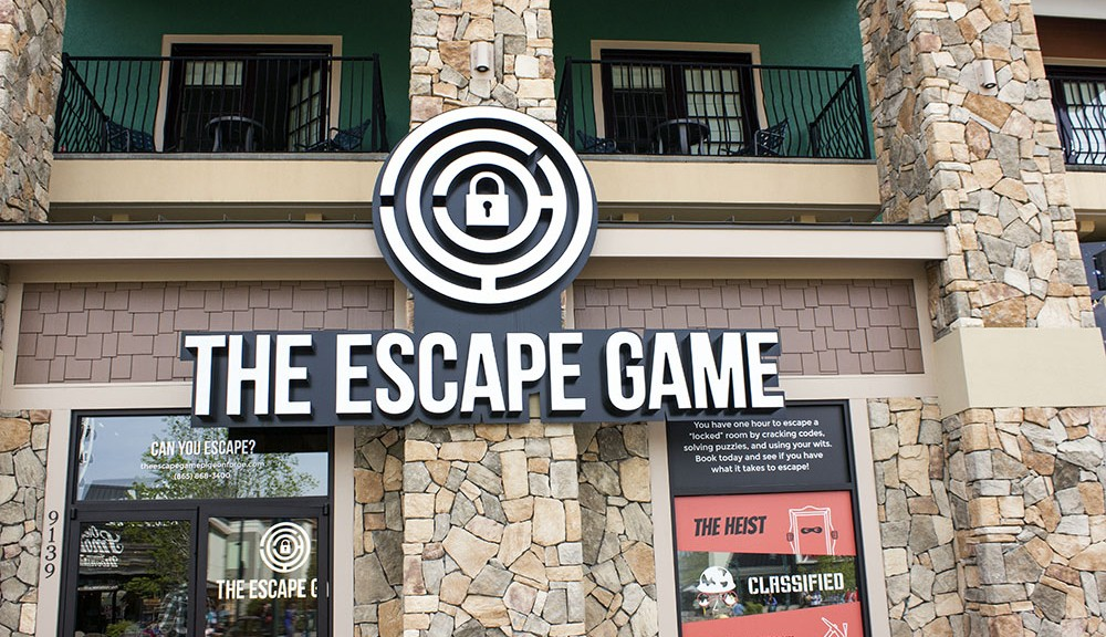 cabins for you escapes and zips featured