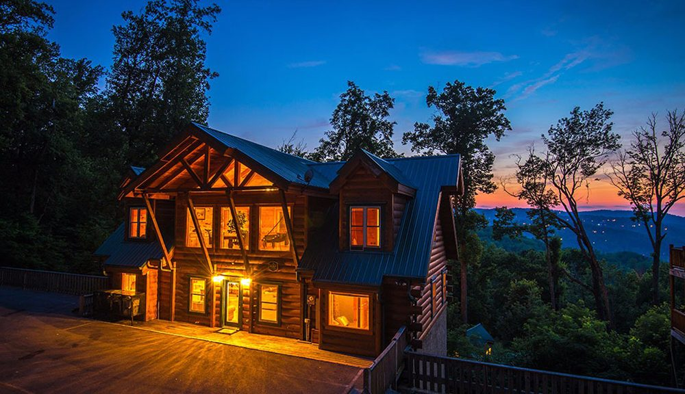 2016 summer cabin update featured