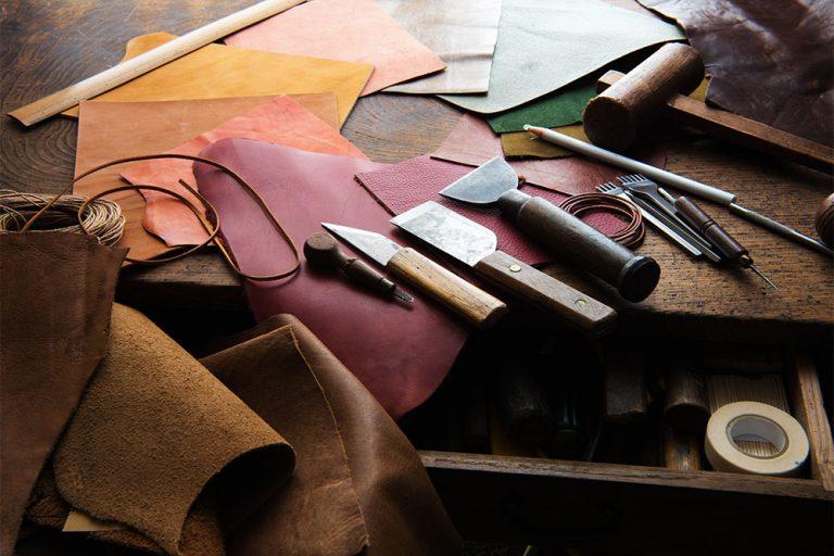 2018 Gatlinburg Craftsmen's Fair Showcases Talent & Culture