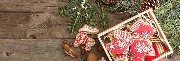 Christmas in Gatlinburg: 25 Ways to