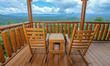 Hot NEW Cabins in Pigeon Forge | July 2020