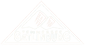 Gatlinburg Chamber