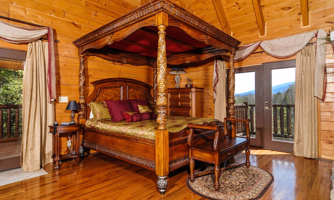 beast vacasa usa gatlinburg tennessee cabin the vacation beauty and cabins rentals