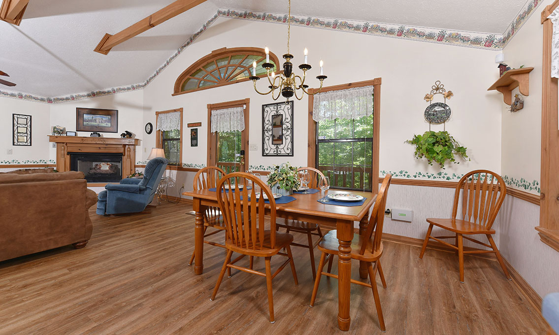 East Tennessee Carpet And Flooring
