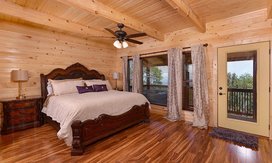 Gatlinburg cabins swept away - 12 bedroom cabins in gatlinburg tn ...