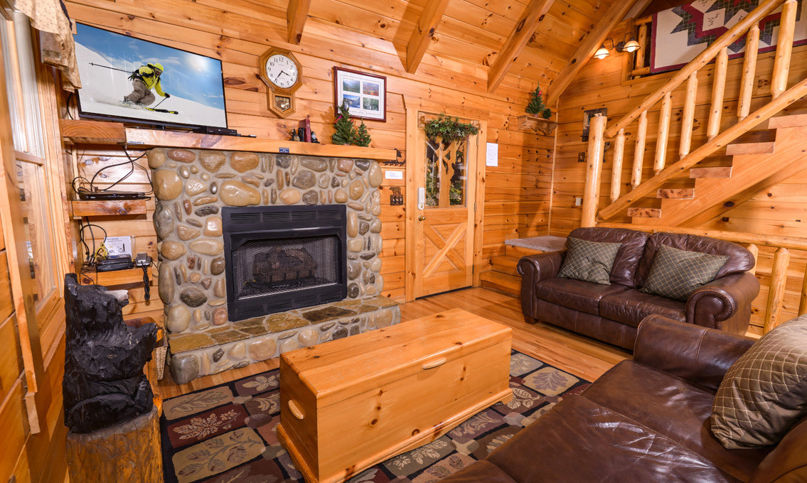 Superieur Overview; Living; Kitchen; Recreation; Bedrooms; Bathrooms; Exterior. Gatlinburg  Tree Tops Rocking Chairs