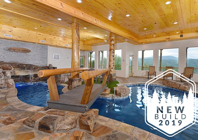 NorthStar Mountain Lodge