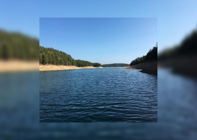 Pigeon Forge - Lakeside Mountain Memories - Lake View