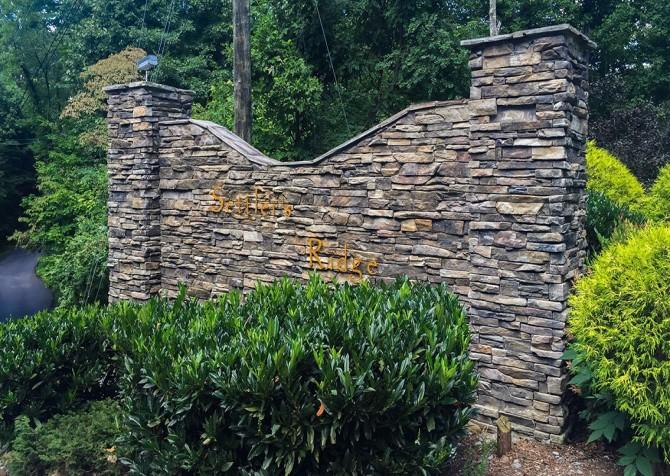 Settlers Ridge Resort