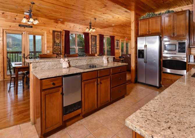 kitchen cabinet kings coupon kitchen cabinet code kitchen kitchen 19005