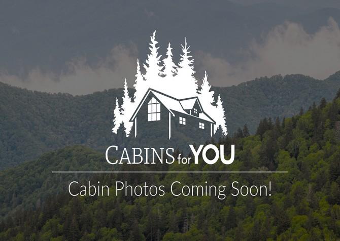 Gatlinburg Cabins - Gigi's Getaway - Temp Photo