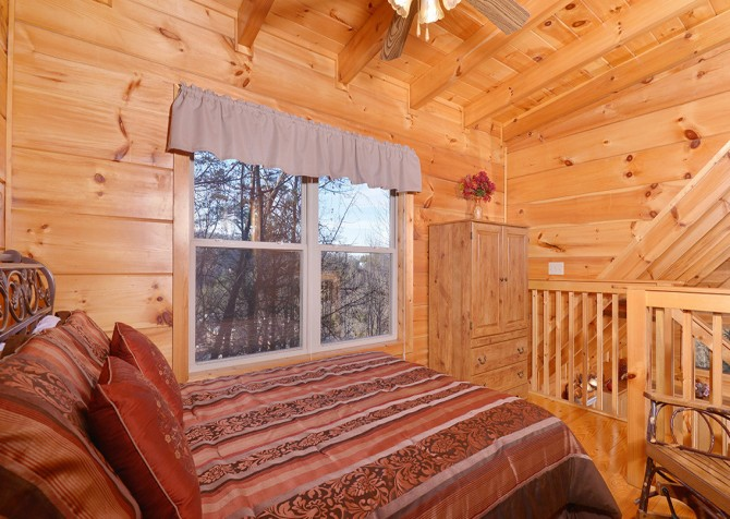 Gatlinburg cabin rentals the vinson - 12 bedroom cabins in gatlinburg tn ...