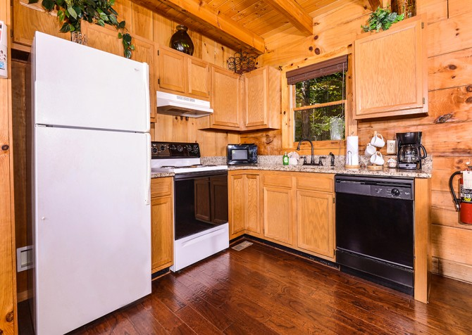 pigeon-forge-american-heartland-kitchen-2