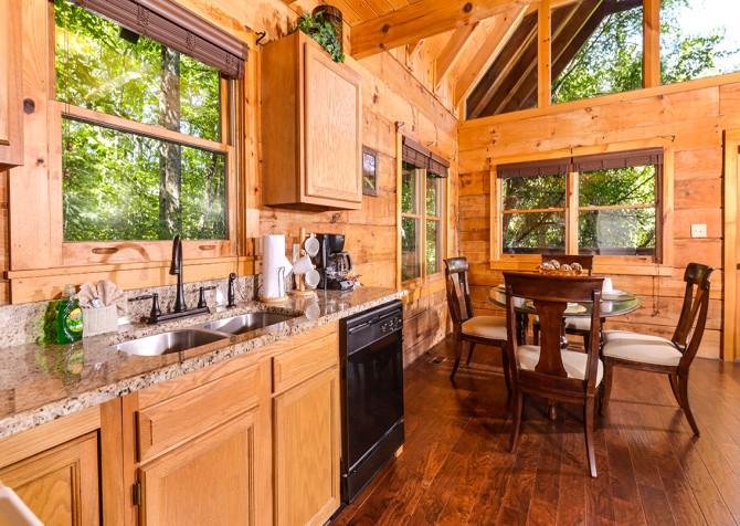 pigeon-forge-american-heartland-kitchen-3