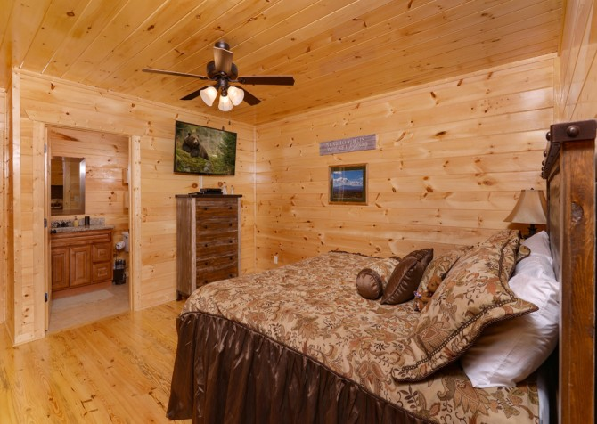 pigeon-forge-angel-heaven-bedroom-18