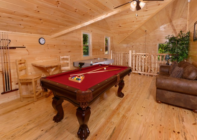 pigeon-forge-angel-heaven-game-room-13