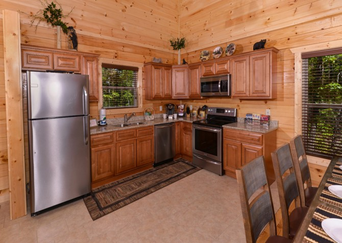 pigeon-forge-angel-heaven-kitchen-5
