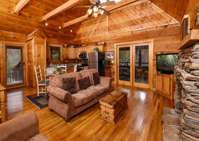 honeymoon mollys chalet mountain tennessee gatlinburg alan edited cabins s rentals tn in cabin log