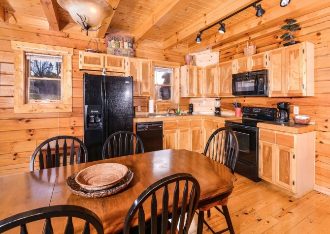 middle eastern single women in pigeon forge - rent from people in pigeon forge, tn from $20/night find  unique places  rustic pigeon forge log cabin near everything price$129 per  night.