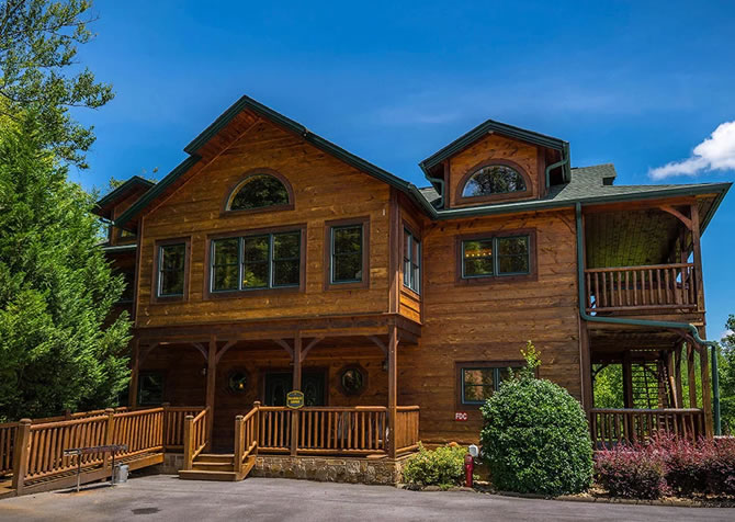 small remodel design cabins in about tn tennessee fabulous style home inspiration you with amazing for decor gatlinburg