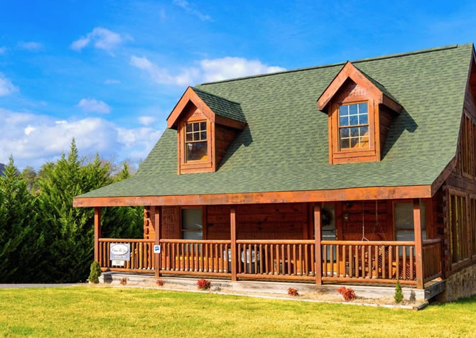 Good Times. Gatlinburg Cabin Rentals   Pigeon Forge Cabins  1   2 bedrooms