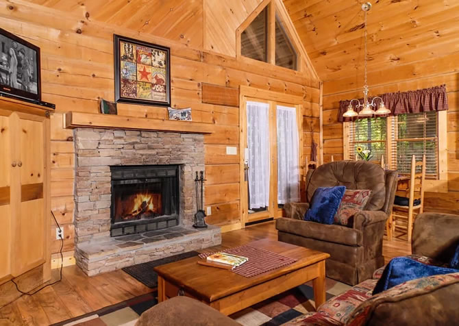 cheap under with cabins gatlinburg forge brilliant to com residence in newdorpbaptist regard bedroom tn smoky rentals cabin pigeon