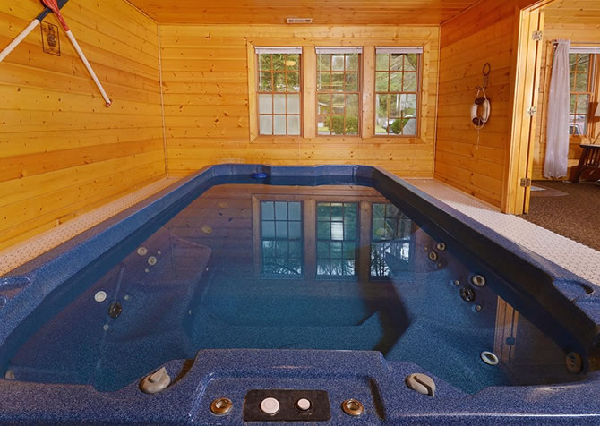with bedroom private in awesome cabins cabin pigeon tennessee forge gatlinburg x pool rentals indoor lovely photo tn texnoklimat com of