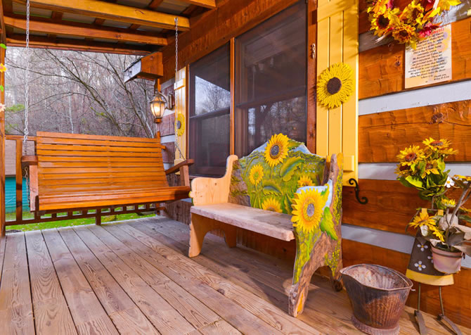 cabins tn rental forge trtravel in cheap hotels pigeon gatlinburg bud s with inspirational tennessee pet of us friendly under