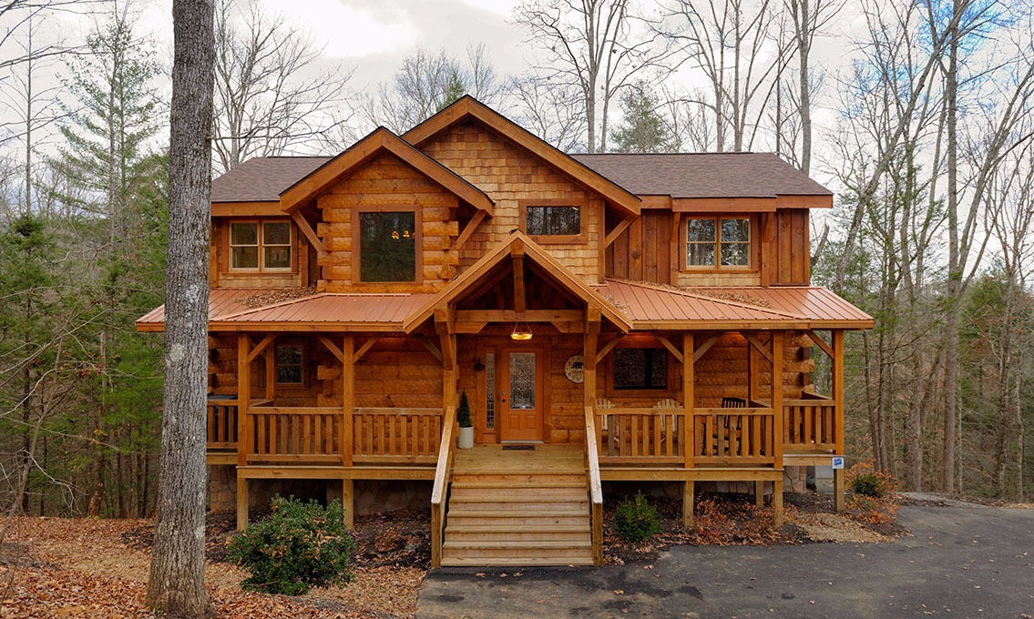 1 2 bedroom cabins in pigeon forge tn autos post for One bedroom cabins in pigeon forge tn