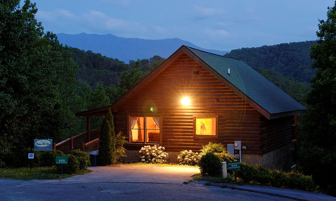 secluded mountain cabin blue kaylor oregon rentals cabins ga colorado interior ridge