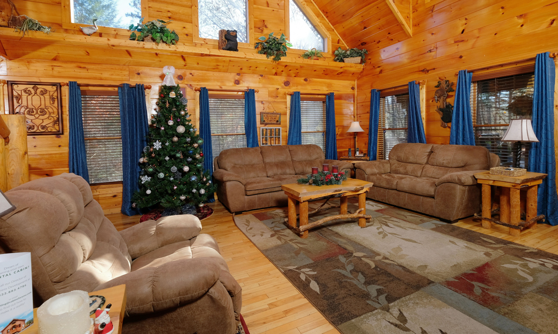 1 dollar tree woodland home decor ideas.htm pigeon forge cabins the looney bin  pigeon forge cabins the looney bin