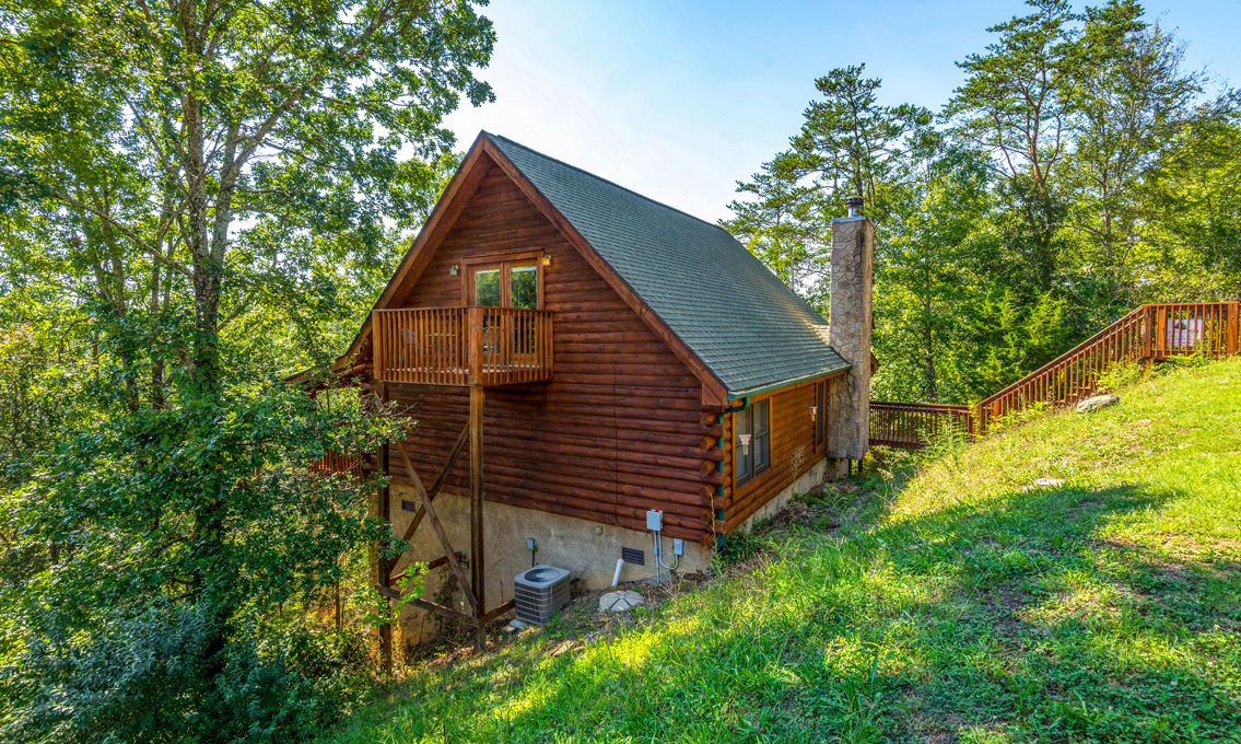 pigeon forge muslim singles Three bedroom single-family homes for sale in pigeon forge, tn on oodle classifieds join millions of people using oodle to find local real estate listings, homes for sales, condos for sale.