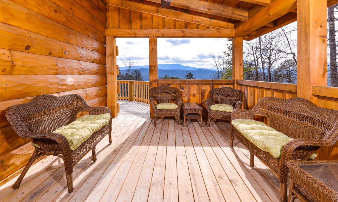 tn the escape down past cabins mountains information foothills luxury rentals in of great cabin forge cabinsfour pigeon to times log smooky my scroll bear foot more for
