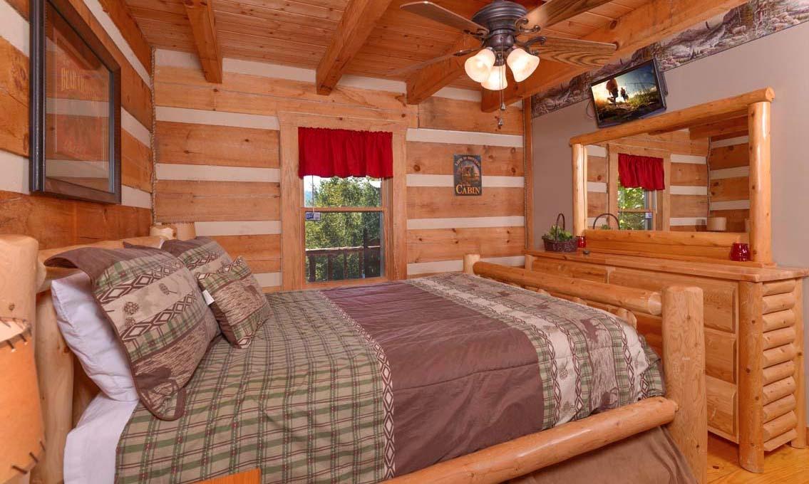 Overview; Living; Kitchen; Recreation; Bedrooms; Exterior