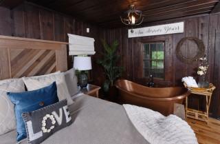 1 dollar tree woodland home decor ideas.htm riverfront gatlinburg cabins     on the river  riverfront gatlinburg cabins     on the