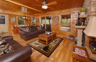 1 dollar tree woodland home decor ideas.htm pigeon forge cabins     elk crossing  pigeon forge cabins     elk crossing